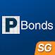 Phillip Bonds