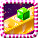 Cube vs Spikes by PANTHER GAMING LLC