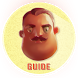 Guide Hello Neighbor Alpha Pro by apps.motbid