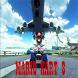 Cheat Mario Kart 8 by BANDAIINDONESIA