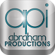 Abraham Productions