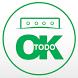 Todo OK Taxista by Todo Ok SAS