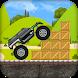 Monster Trucks Game For Kids 3 by Apkplusplus