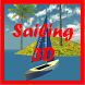 Sailing Simulator by BoDroid