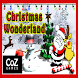 Christmas Wonderland by CoZ Games