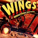 Wings Remastered Demo by Cinemaware