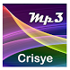 Koleksi Lagu Crisye mp3 by Tamara Crosby