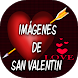 Imágenes para San Valentin