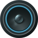 Bass Booster Equalizer by Apps-World