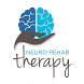 Neuro Rehab Therapy by We Make Any App