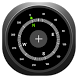 Compass Calibration Tool by Appire
