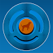 Dog Training Clicker by Astrologic Media