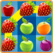 Fruit Legend 2 by Cookie Stars