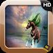 Unicorn Wallpapers HD 4K by deborahinc