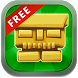 Box It! 2 Sokoban (FREE) by Digiment