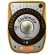 LightMeter Free by David Quiles