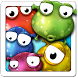 Tap Frogs by EntwicklerX