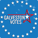 Galveston County Elections by Dwight Sullivan, County Clerk