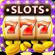 Croesus Casino–Free Slots Casino Game