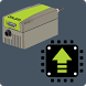 JAVAD Radio Firmware Loader by JAVAD GNSS INC