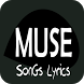 Muse Lyrics