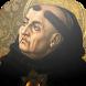 Santo Tomás de Aquino by Ledeconapps