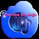 Carinha De Anjo music by Musica Labs