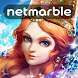 Travelling Millionaire by NETMARBLE EMEA