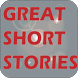 World's Great Short Stories by Salina Akter