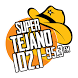 Super Tejano 102.1 by R Communications