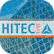 HITEC 2015 by RoamingAround