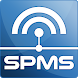 Mobile SPMS by Samsung Networks Division