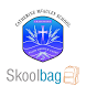 Catherine McAuley School by Skoolbag
