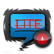HFT Lite (Hands Free Texting) by SoCal Devs