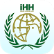 İHH by SPEXCO