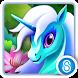 Fantasy Forest: Flowery Fields by Storm8 Studios
