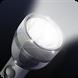 FlashLight + Camera Vision by ZMax Studios