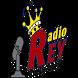 Radio Rey by WDGY Radio