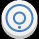 everCon(에버콘) 미아방지 블루투스 비콘 by YWMobile Inc.