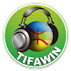 Radio Tifawin
