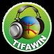 Radio Tifawin by mr khadiri