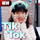 Video Tik+Tok