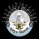 SHREE GURUKRUPA VIDHYA SANKUL by 360 Groups