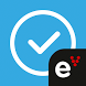 EV Exames by Porto Editora