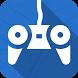 Fake GPS Joystick by Neev Infotech