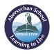Ysgol Abersychan School by Piota school apps