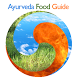 Ayurveda Food Guide by Amir Ventures LLC