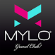 MYLO Regensburg by STARS Projekt & Event GmbH
