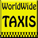 TAXI SEARCH by Site Hosting World