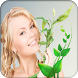Natural Homemade Beauty Tips by MK Developer